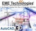 Autocad training in Mohali