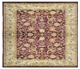 Shop Large Area Rugs and Wool Carpets for Living Room and Di