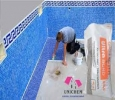Waterproofing Materials, Tiles, Adhesives, and More