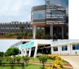 GNM ADMISSION IN TOP NURSING COLLEGE KGF BANGALORE
