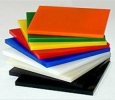 Acrylic plastic sheet suppliers and dealers in Mumbai