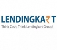 Instant Working Capital, Small Business loans - LendingKart
