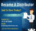 Distributors Opportunity in India
