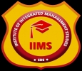 1 Year International MBA Program