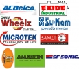 Buy Battery Online, Automotive Batteries at Best Prices