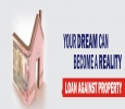 Take Loan Against Property in Pune with Flexible Tenor