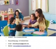 Day Care Centres   database of India