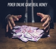 Play Poker Games in India & Win Big Real Cash Money