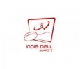 Indiadell Support Services and Operations.............
