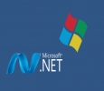 Dot net certification training institutes in Chennai