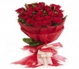 YuvaFlowers - Online Flowers Bouquet Delivery in Mohali