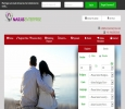 Professional matrimonial services for best marriages