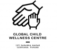 Communication Difficulty Treatment Centre in Ludhiana