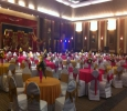 Residential Conference Venues near Delhi