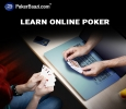 Learn How To Play Poker Online Free?