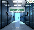 Data Center Solutions Provider in India