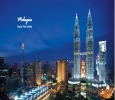 Book malaysia visa online with Visa Lounge