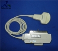 Aloka Ultrasonix UST-9120 ultrasound transducer