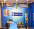 Best Bluestar Dealer in Delhi