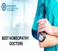 Homeopathy Doctors in Visakhapatnam