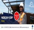 NEBOSH IDIP Course in Vizag