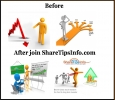 Get Live Indian Stock Market Tips from Experts - Sharetipsin