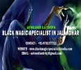 Black Magic Specialist in Jalandhar, Ancient Black Magic Spe