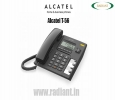 Alcatel T56 | Alcatel Landline Phones Distributor in Delhi