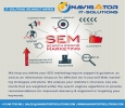 SEO Services in Trivandrum  Navigator IT Solutions