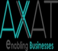 AXAT Technologies Now Providing Android Apps Development Ser