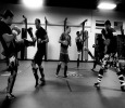 Mixed Martial Art Training Classes For Beginners At FITPASS