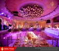 International Events Planner Company