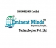 Eminent Minds is Hiring for  HR Recruite