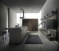 FCML India-Contemporary Kitchen Designs Ideas