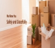 Packers and Movers in Banaras