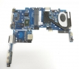 Motherboard HP EliteBook Folio 9470m 702849-001