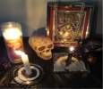Witchcraft spells,voodoo spells,black magic and death spells