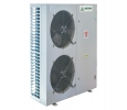Air Coolers Manufacturers