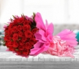 OyeGifts - Affordable Flowers Bouquet Delivery in Delhi