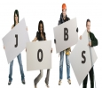 Available Jobs In Bangalore