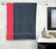 Towels Online | Buy Cotton Bathroom Towels at Best Price | B