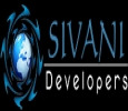 sivanidevelopers.com