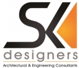 SK Designers Architectural & Engineering Consultants