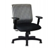 Purchase Stylish Computer Chairs Online