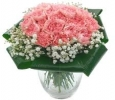YuvaFlowers - Online Floral Gifts Delivery Across Patna