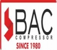 Air compressor manufacturers & suppliers | BAC Compressors