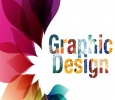 GRAPHICS DESIGNING TRAINING OFFERED