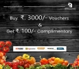 Buy SHOPPERS STOP Gift Cards | SHOPPERS STOP Gift Vouchers O