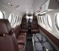 Avail Emergency Air Ambulance Service in Raipur by Medilift