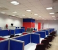 Office Space in dlf Phase 4 Gurgaon